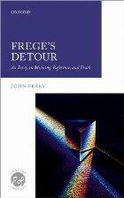 Frege's Detour