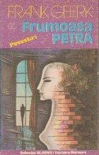 Frumoasa Petra povestiri