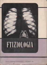Ftiziologia