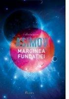 Fundatia Marginea fundatiei