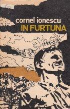 In furtuna - roman -