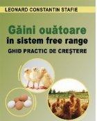 Gaini ouatoare sistem free range