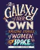 Galaxy Her Own