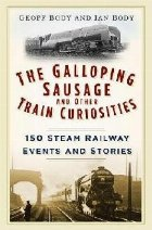 Galloping Sausage and Other Train