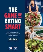 Game of Eating Smart