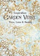 Garden Verse