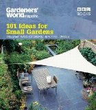 Gardeners\ World: 101 Ideas for