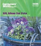 Gardeners\ World 101 Ideas for