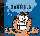 Garfield Complete Works: Volume 1980