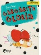 Gargarita Gloria Editie bilingva engleza
