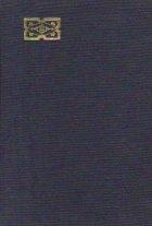 Gazeta Matematica 1971 (12 numere)