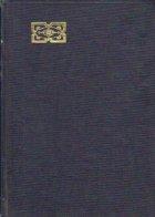 Gazeta Matematica 1975 (12 numere)