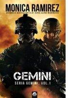 Gemini Seria Gemini Vol