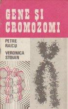 Gene si Cromozomi
