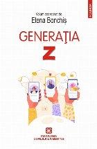 Generația Z