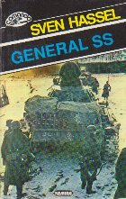 General SS, Editia a II-a