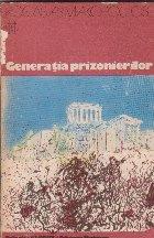 Generatia prizonierilor