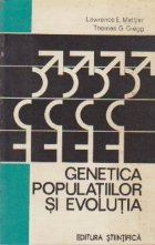 Genetica populatiilor si evolutia