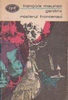 Genitrix Misterul Frontenac