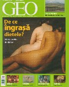 Geo, Ianuarie 2007