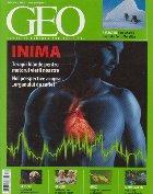 Geo, Iulie 2006