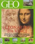 Geo, Septembrie 2006