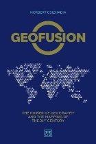 Geofusion