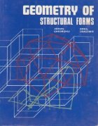 Geometry of structural forms