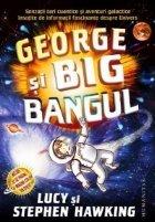 George Big Bangul Senzatii tari