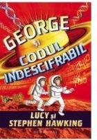 George codul indescifrabil