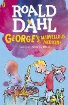George\ Marvellous Medicine