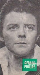 Gerard Philipe - Amintiri si marturii