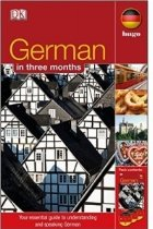 German Months Everything you need