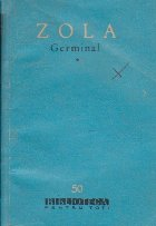 Germinal Volumul