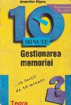 Gestionarea memoriei... in lectii de 10 minute