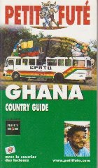 Ghana country guide