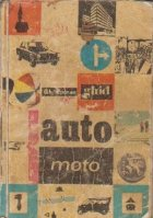 Ghid auto-moto, Editia a III-a revazuta si adaugita