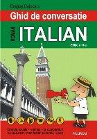Ghid conversație român italian (ediţia