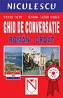 Ghid de conversatie roman-croat pentru toti