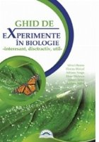 Ghid experimente biologie Interesant distractiv