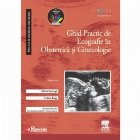 Ghid Practic Ecografie Obstetrica Ginecologie