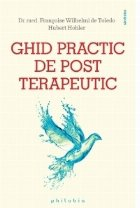 Ghid practic post terapeutic