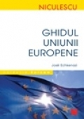 Ghidul Uniunii Europene