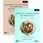 Ghiduri Protocoale Medicina Materno Fetala