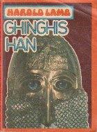 Ghinghis Han