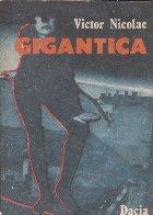 Gigantica