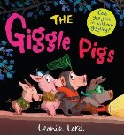 Giggle Pigs