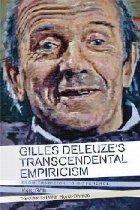 Gilles Deleuze's Transcendental Empiricism