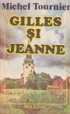 Gilles si Jeanne