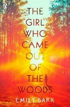 Girl Who Came Out of the Woods